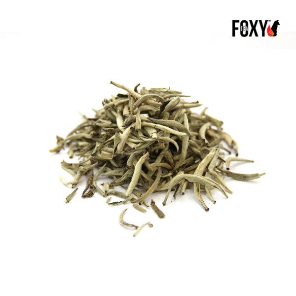Foxy Tea® Sophisticated