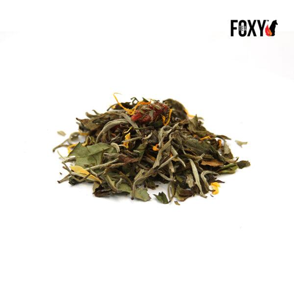 Foxy Tea® Sexy
